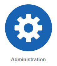 AdministrationIcon.png