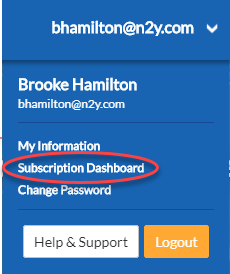 SubscriptionDashboard.png