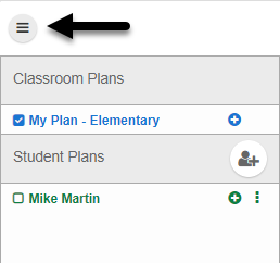 ClassroomPlans.png