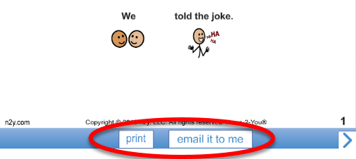 PrintEmailtoME.png