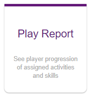 PlayReport.png