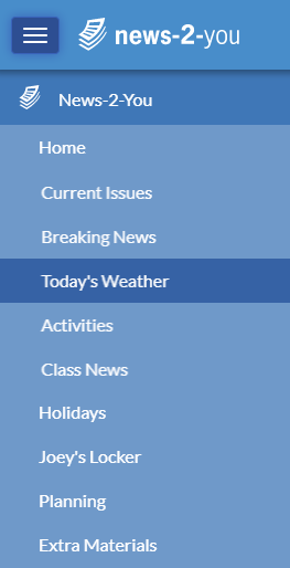 NWSTodaysWeather.png
