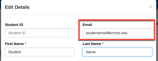 student_email.png